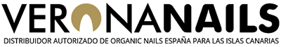 Organic Nails Canarias