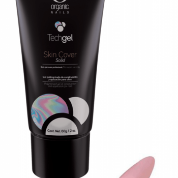 TechGel Skin Cover 60g. / 2 Oz Organic Nails
