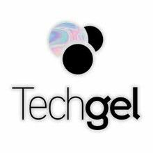 Tech gel