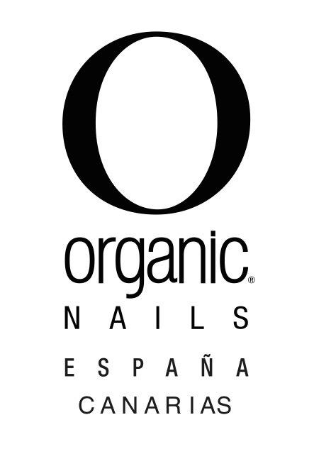 Logo Organic España Canarias