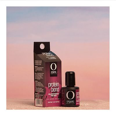 PROTEIN BOND 10ml Organic Nails