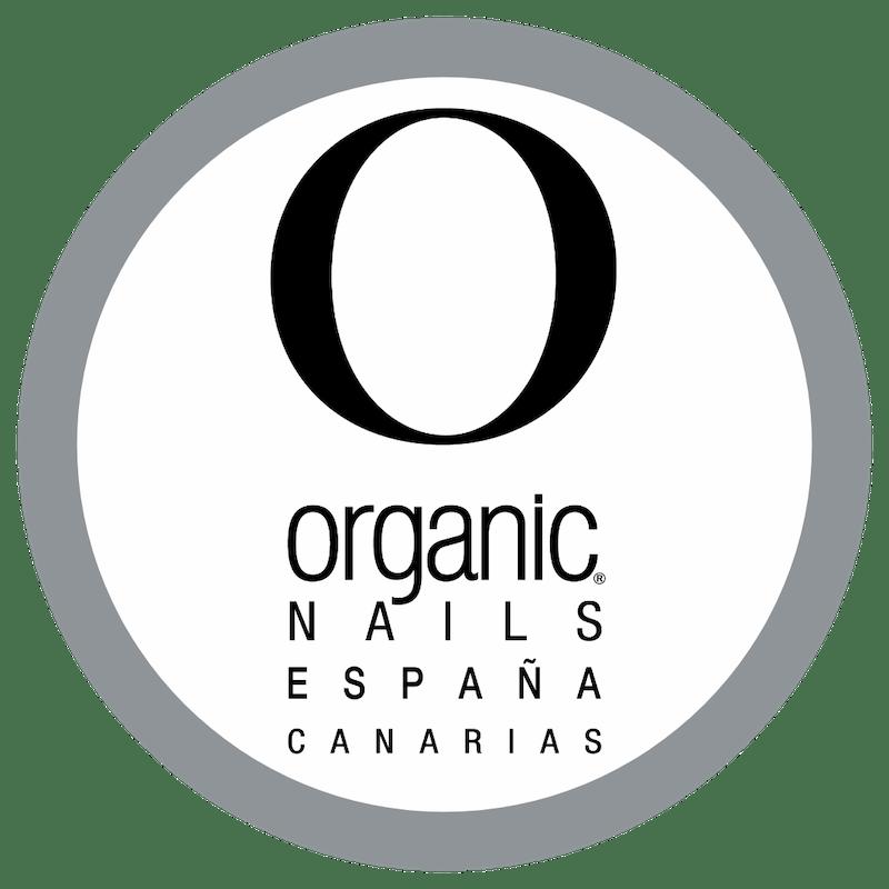 Contacto Organic Nails España Canarias