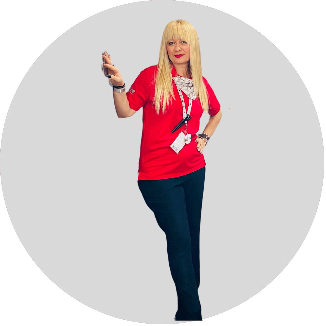 Organic Nails Canarias Cursos acrílicos, cursos manicura Tenerife, cursos de uñas Canarias, cursos de uñas Tenerife, cursos semipermanente, decoraciones para uñas, cursos de decoraciones para uñas, cursos poligel, formaciones manicura Tenerife Cursos acrílicos, cursos manicura Tenerife, cursos de uñas Canarias, cursos de uñas Tenerife, cursos semipermanente, decoraciones para uñas, cursos de decoraciones para uñas, cursos poligel, formaciones manicura Tenerife